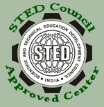 STED Council Approved Ayurvedic Study Center: Ayurveda School