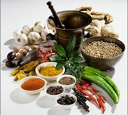 Ayurvedi Medicines for Education