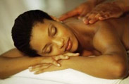 Panchakarma Massage Therapy